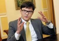 В Мининфраструктуры объяснили цель санкций против российских авиакомпаний