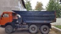 На Одесчине изъяли 8 тонн «левого» спирта