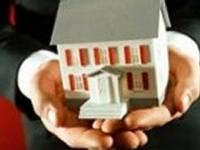 Теперь практически любой судья и даже член Высшего совета юстиции могут претендовать на служебное жилье