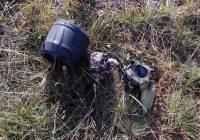 Наблюдатели ОБСЕ нашли доказательства нарушения боевиками перемирия на Луганщине