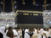 По подсчетам СМИ, количество жертв паломничества в Мекку в этом году перевалило за тысячу