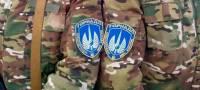 МВД рапортовало о полном расформировании роты «Торнадо»