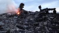 Малайзия настаивает на создании международного суда по катастрофе MH17