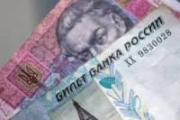 Оккупированный Донбасс пытаются перевести на рубль