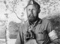 Бульба-Боровец – забытый основатель УПА