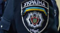 В Украину пытались прорваться российские диверсионные группы /МВД/