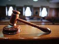 Жалоба на приговор Пукачу опять в суде