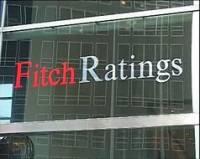 Fitch обещает повысить рейтинг Украины