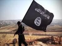 Исламское государство наносит удар по Африке