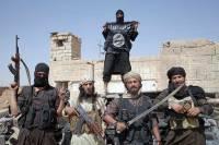 ИГИЛ и молитва о революции