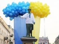 Второго тура на выборах городского головы Одессы не предвидится
