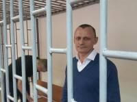 Украинец в грозненском суде заявил, что ни он, ни Яценюк, ни Ярош в Чечне не воевали
