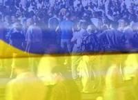 Госстат рапортует об уменьшении задолженности по зарплатам в Украине