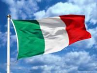 Украина договорилась с Италией о сотрудничестве в сфере малого бизнеса и сельского хозяйства