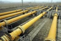 Украина намерена принять участие в строительстве Туркменистаном двух новых газопроводов