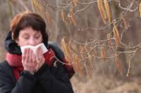 Британские ученые установили, что аллергией человечество заплатило за спасение от паразитов