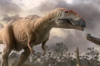 Оказывается тираннозавры, помимо всего прочего, были еще и каннибалами