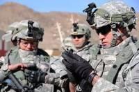 США провели военные испытания стоимостью $230 млн