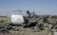 Пентагон назвал возможные причины тепловой вспышки в момент крушения A321