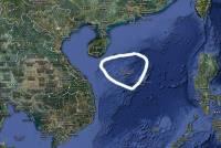 Зачем Китай играет мускулами в Южно-Китайском море?