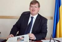 В госбюджете-2016 на субсидии предусмотрено 43 млрд. грн /Розенко/