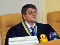 Дни одиозного Родиона Киреева в должности судьи сочтены