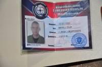 В Николаеве СБУ задержала боевика ЛНР