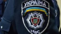 Во двор дома адвоката прокурора Шапакина бросили две гранаты /МВД/