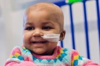 Генная инженерия впервые спасла человека от лейкемии