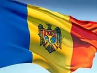 В Кишиневе требуют немедленного объединения Молдавии и Румынии. Уж очень удобный случай подвернулся