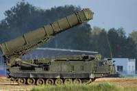 Россия теперь уже точно поставит Ирану свои С-300