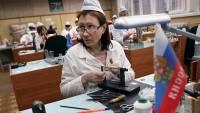 Сразу 7 крымских заводов будут работать на оборонку РФ