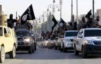 США и Турция договорились усилить давление на «Исламское государство»