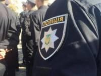 В Киевской области количество райотделов полиции сократят в два раза
