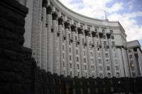 У Порошенко заговорили об отставке правительства