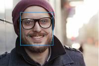Microsoft зачем-то учится угадывать человеческие эмоции по фотографии