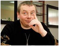 «Мебельные короли» Романовский и Свирские пытаются избежать уголовной ответственности за мошенничество