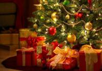 Как быстро и легко выбрать новогодний подарок