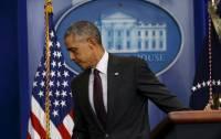 США сняли экономические санкции с Либерии