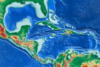 Геофизики вычислили механизм образования континентов