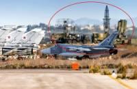 Журналисты заметили на российской военной базе в Сирии системы С-400