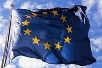 Нет никаких причин для введения РФ эмбарго в отношении украинских товаров /ЕС/