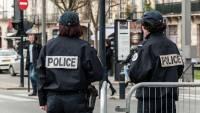 В Париже произошли взрывы и стрельба, погибли 40 человек. В театре захвачены заложники