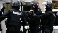 Число погибших в Париже возросло до 60. В заложниках – около 100 человек