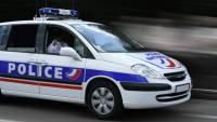 Парижские террористы хладнокровно убивают заложников. Полиция пошла на штурм театра