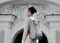 Такую сумочку купит себе далеко не каждая женщина