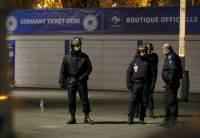 В Ираке узнали об угрозах терактов во Франции, США и Иране