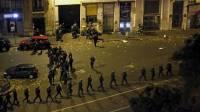 Теракты в Париже: кошмар, которого следовало ожидать