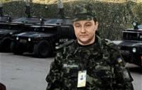 Боевики прожолжают обстреливать наши позиции /Тымчук/