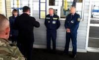 СБУ заподозрила в коррупции главинспектора Одесской таможни